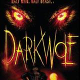 DarkWolf Radio