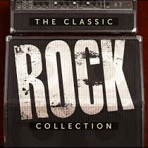 Radio Station Rock