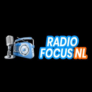 Radio FocusNL