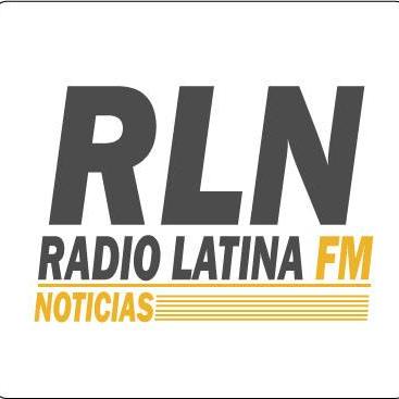 Radio Latina FM