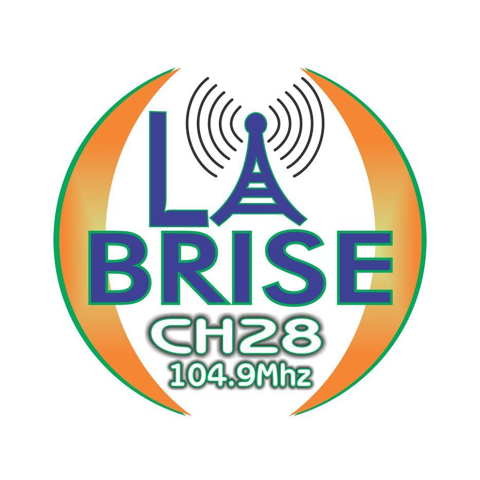 La Brise FM | 104.9