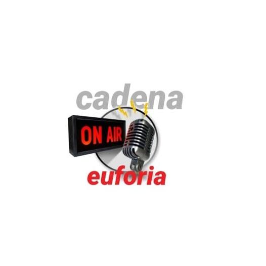 CADENA EUFORIA