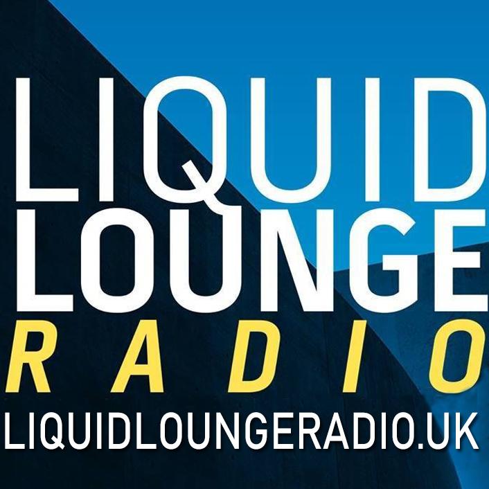 liquid lounge radio