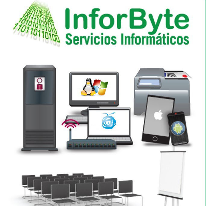 InforByte