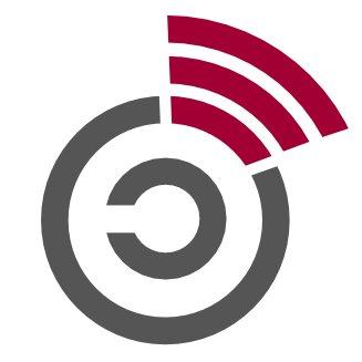 Radios Libres