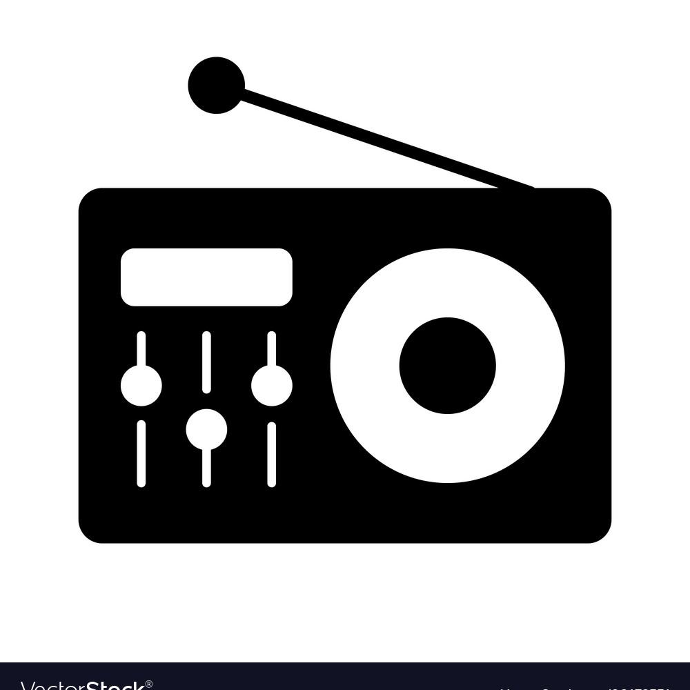 HomeRadiip