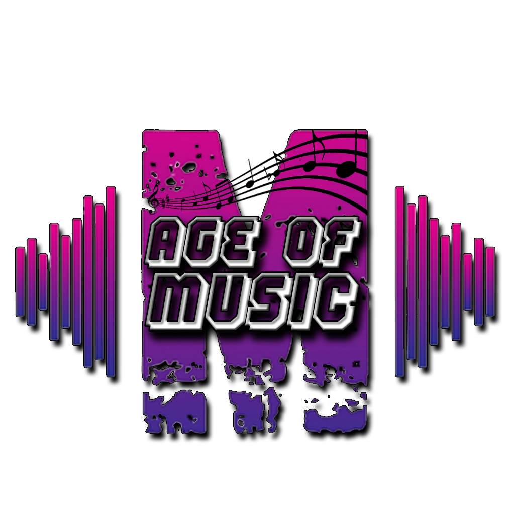 Age Of Music Radio