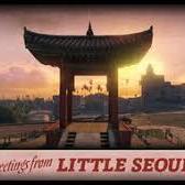Little Seoul FM