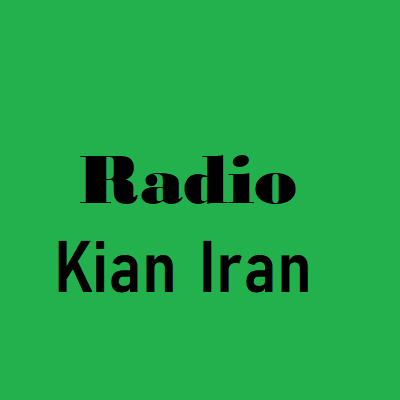 Radio Kian Iran