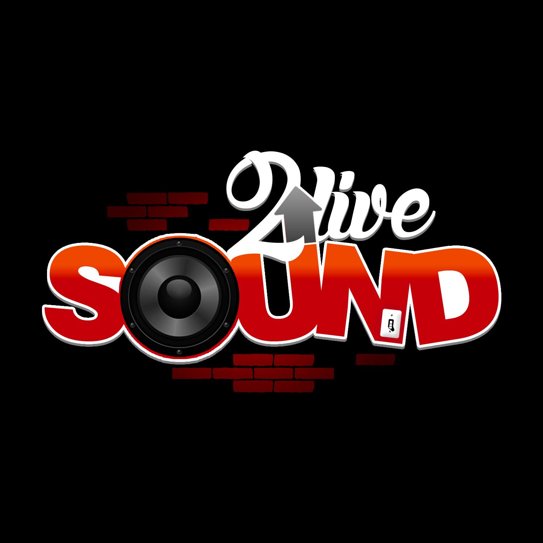 2 Live Sound Live