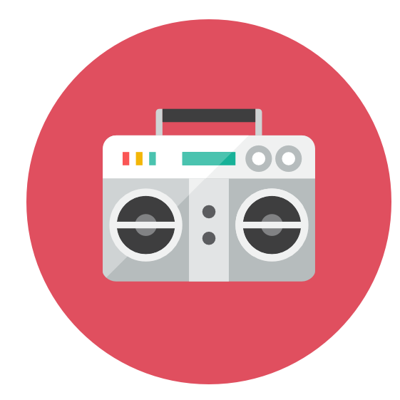 Radio Ljubizda