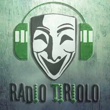 RadioTiriolo