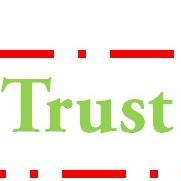 trustonlineradio