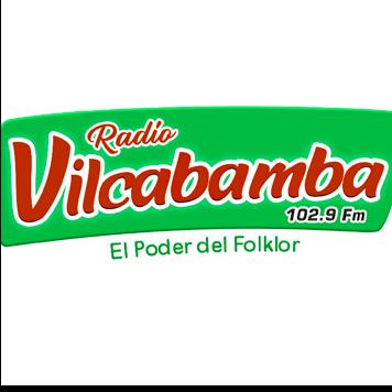 Radio Municipal Vilcabamba