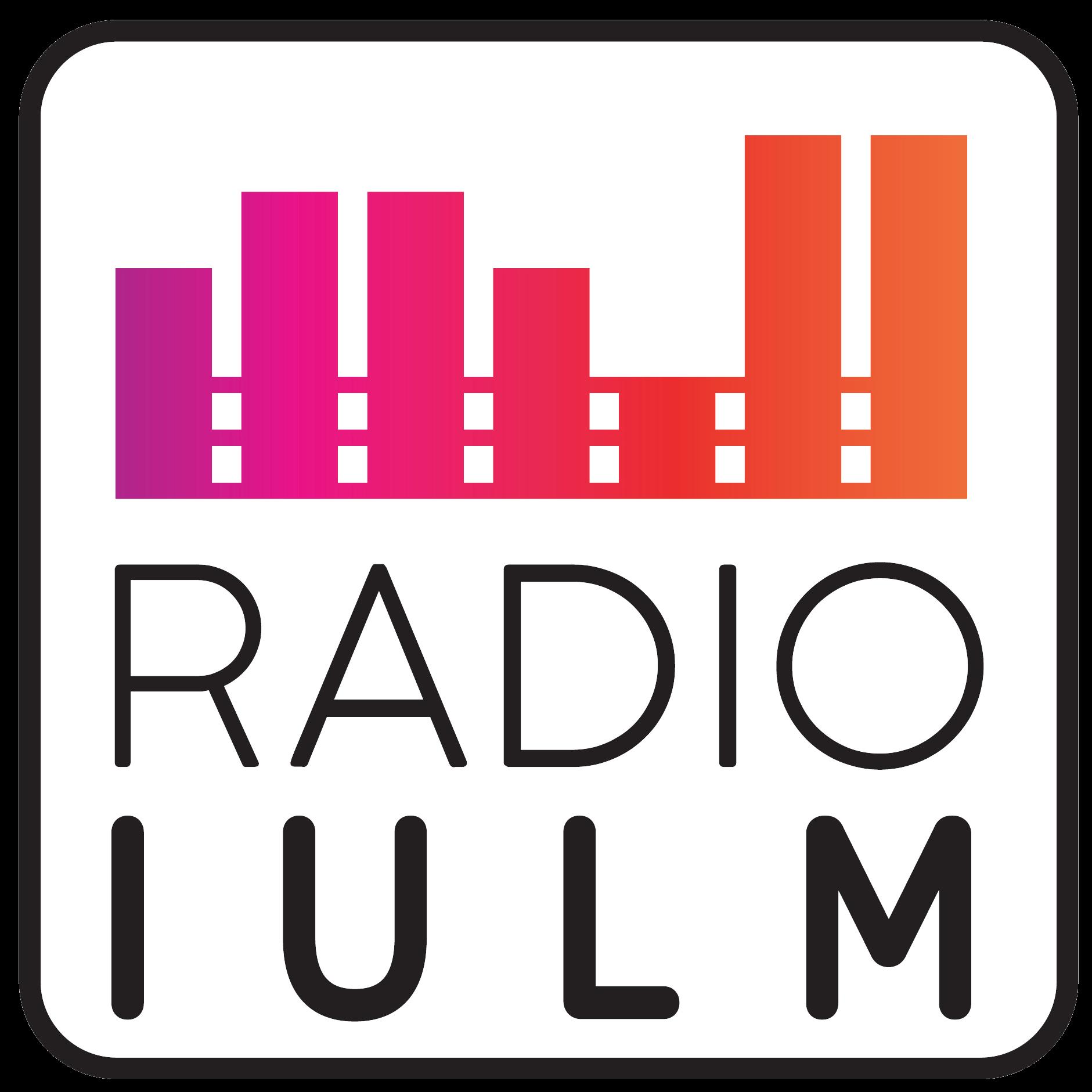 Radio IULM - Your way to play