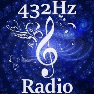 Axel Aime 432 Hz
