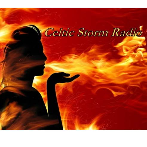 Celtic Storm Radio