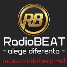 RadioBEAT Moldova