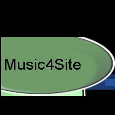 Music4Site Radio