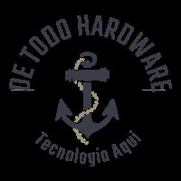DeTodoHardware