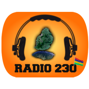 Radio230webradio
