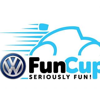 Fun Cup Radio