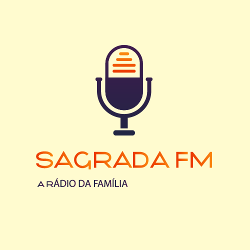 Sagrada FM