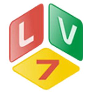Radio LV7 Tucuman