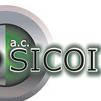 sicoi_radio