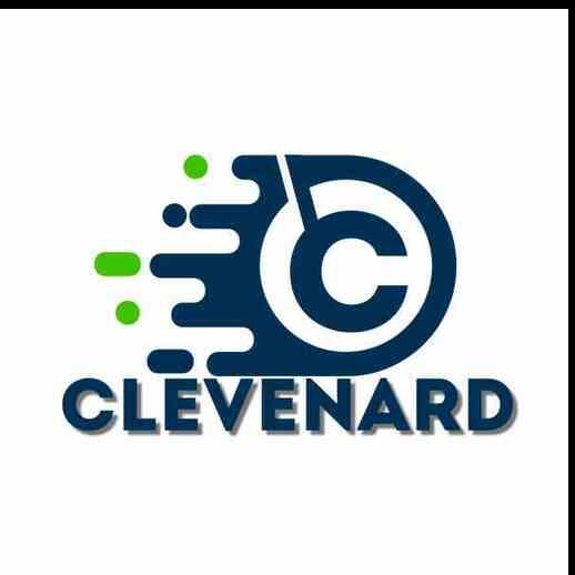 Clevenard Radio 8