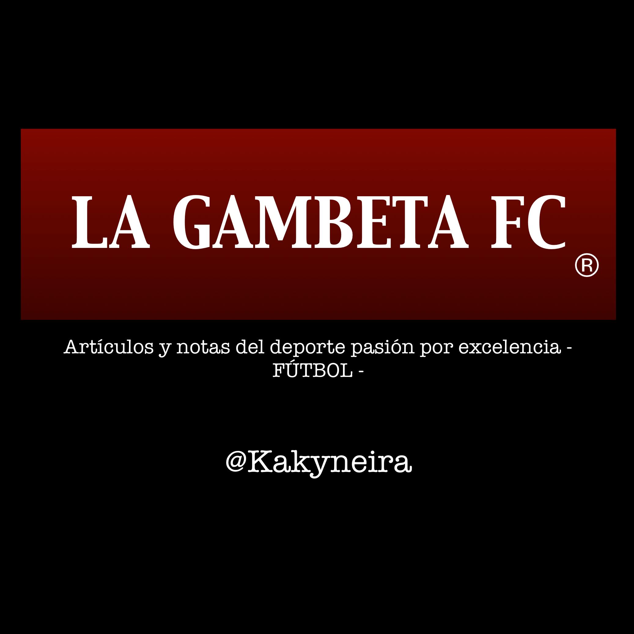 La Gambeta FC