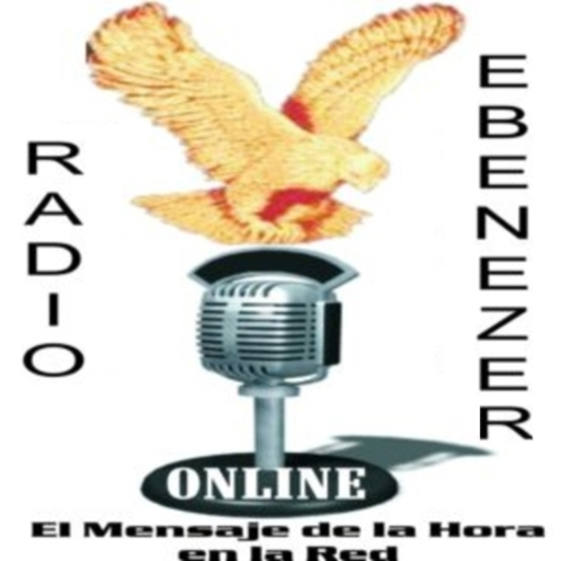 RADIO EBENEZER ONLINE