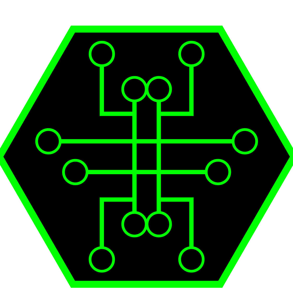 Hackers.town Radio