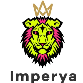 Imperya Lion Radio