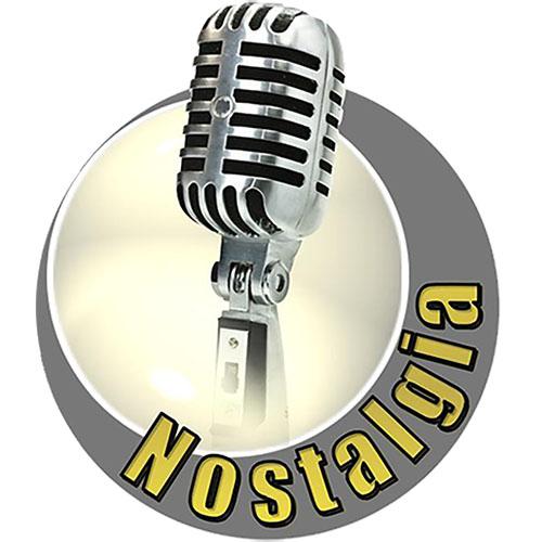 Radio Nostalgia NL