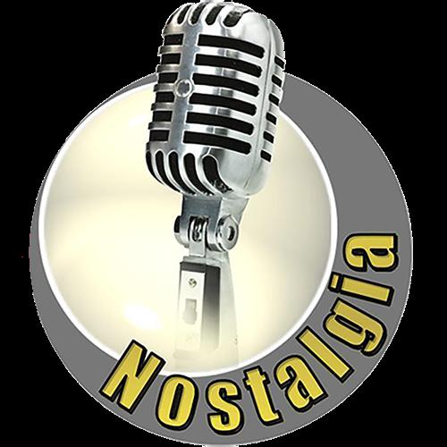 Radio-Nostalgia NL