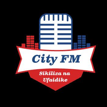 City FM Mwanza