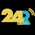 24hoursradio
