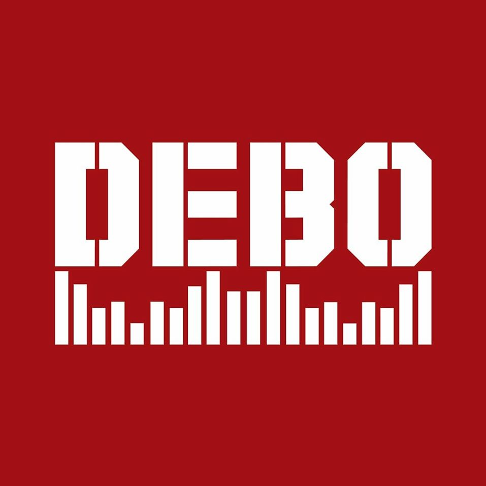 DEBO Station