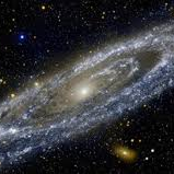 Galaxias.Top - Vorios Evoia