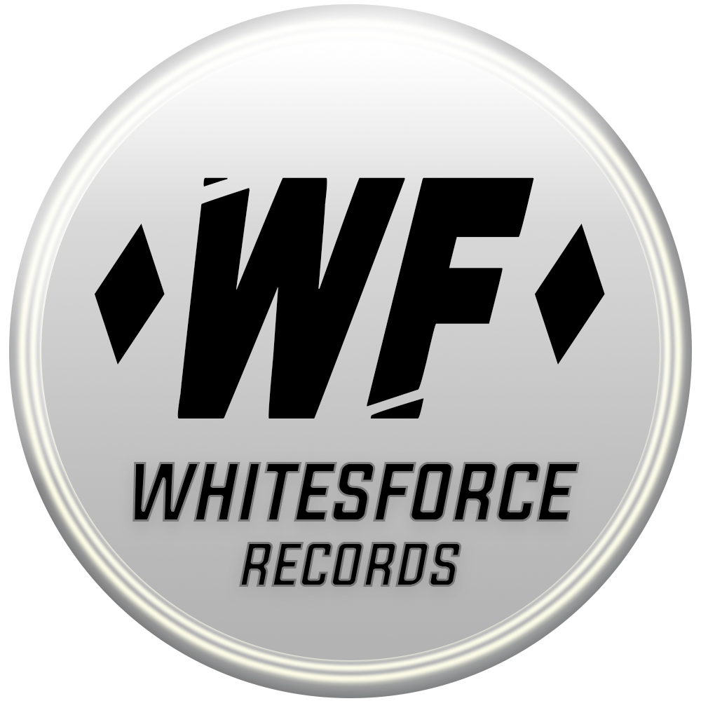 Whitesforce Records Radio