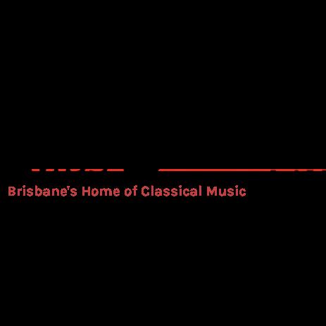 4MBS Classic FM