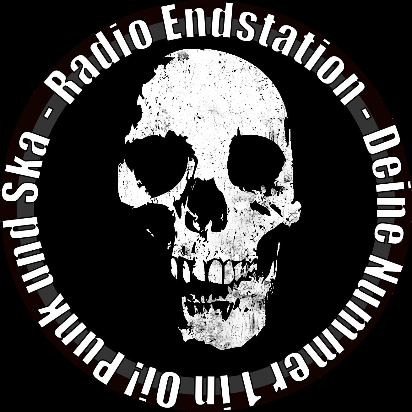Radio Endstation - Deine Skinhead Nr. 1 in Oi! Punk und Ska