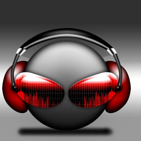 DJ GMILLER