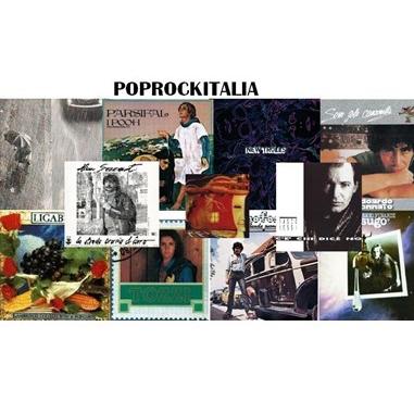 PopRockItalia