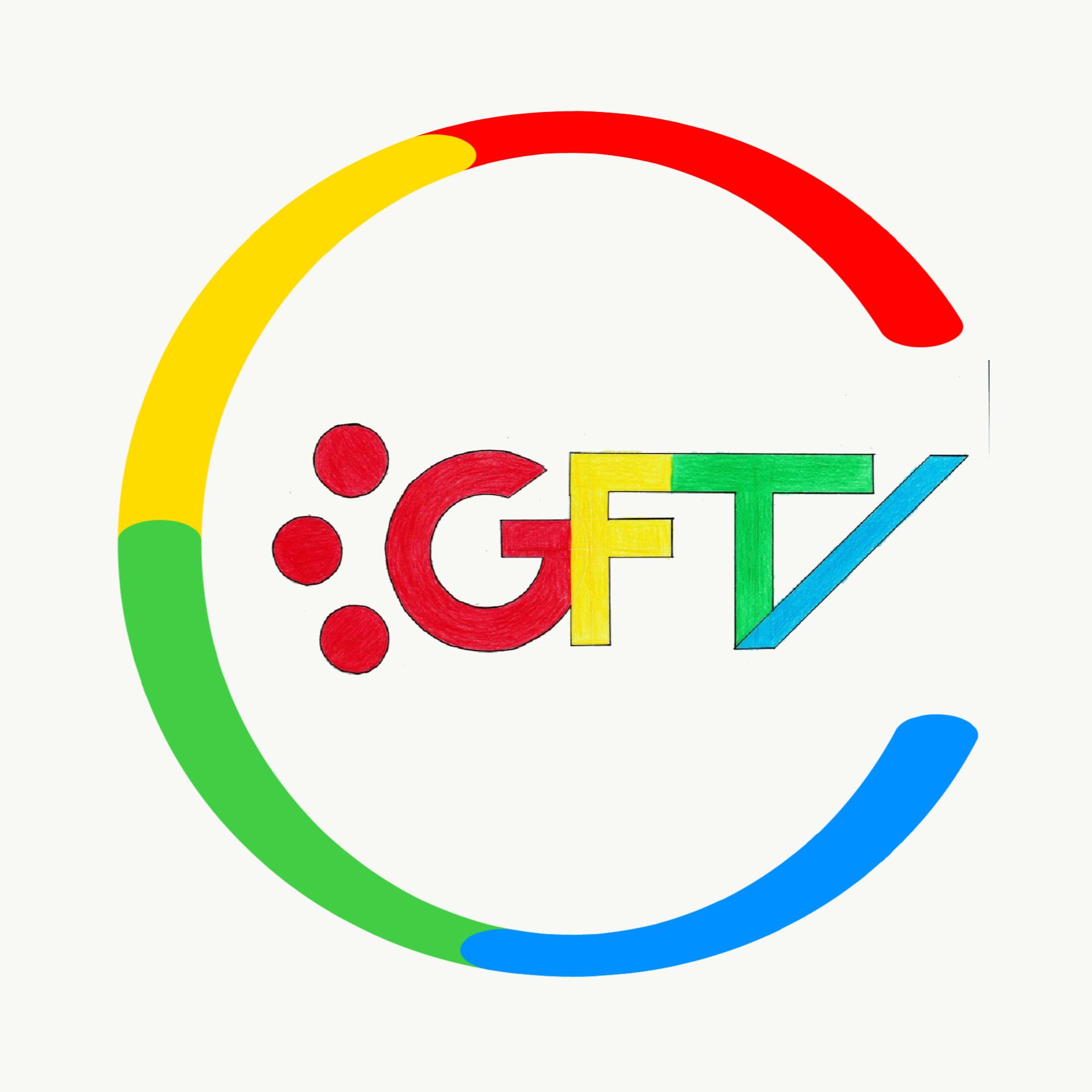 GFTV FurWave Radio