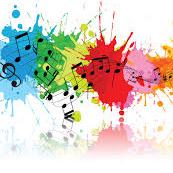MusicForNightPeople