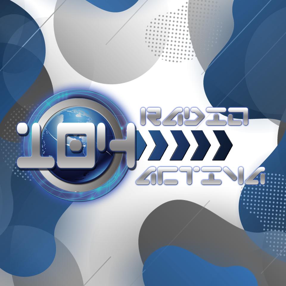 104Radioactiva.com
