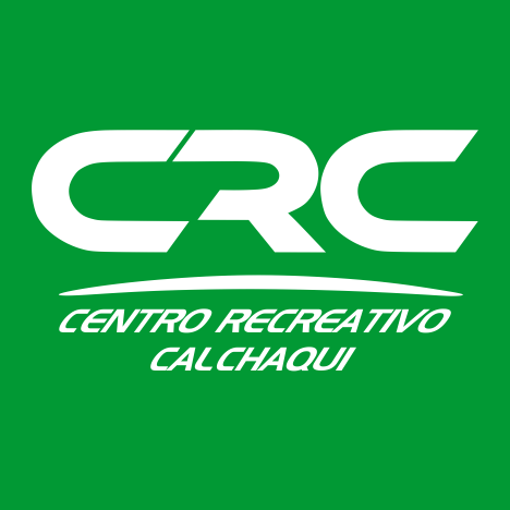 CRC ONLINE