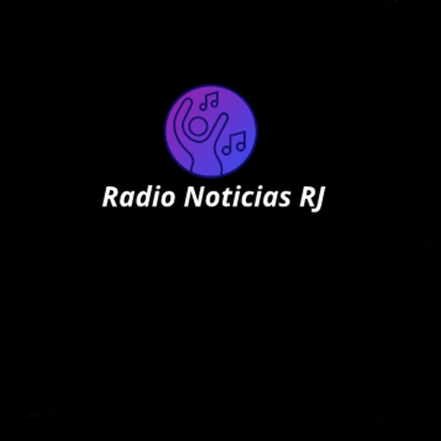Radio Noticias RJ (Teste)